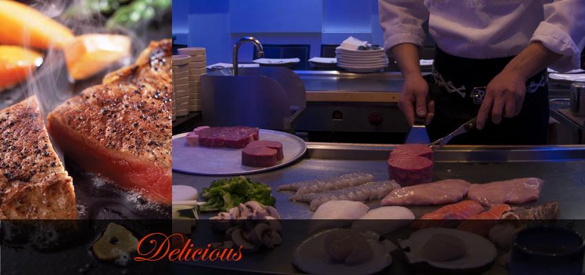 Edamame Steak House Fine Asian Cuisine Tel617 916 0693 171